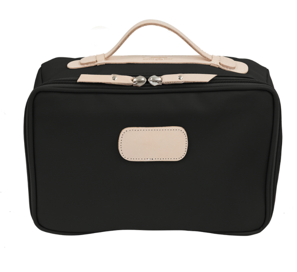 Large Travel Kit (Order in any color!)
