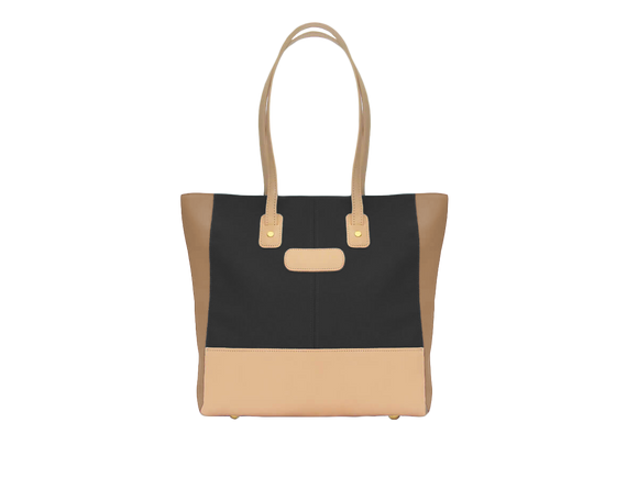 Highland Park Tote (Order in any color!)