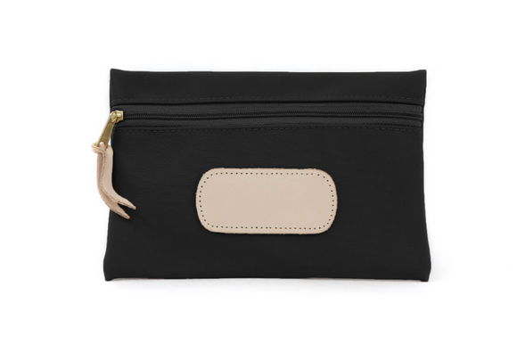Pouch (Order in any color!)