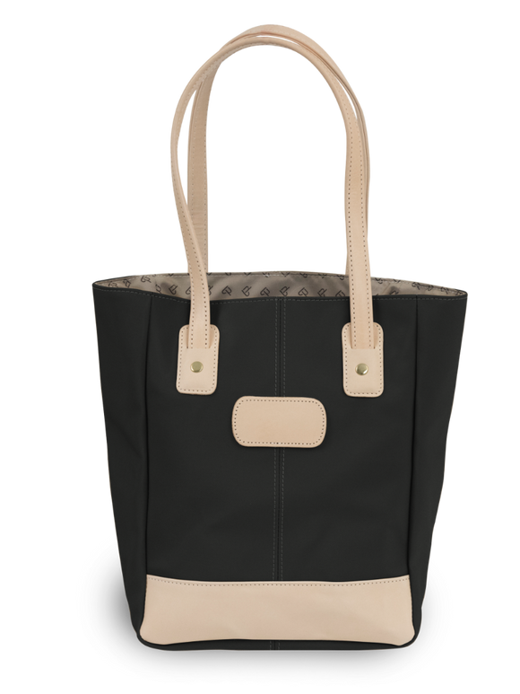 Alamo Heights Tote (Order in any color!)