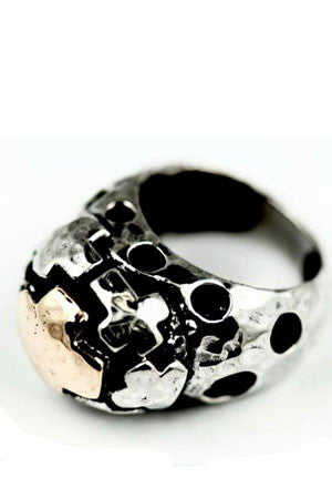 Crosses Ring