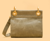 Hammitt Tony Crossbody Purse