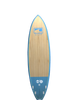 The Wave Rider Pro Elite 9.6