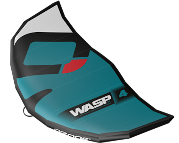 Ozone WASP Wing Surfer - 5M