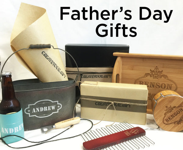 7 Father's Day Gifts Your Dad Will Actually Use