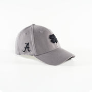 Alabama Grey