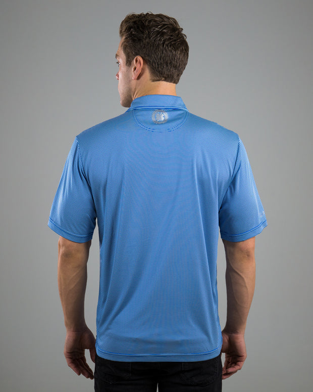 Vanguard Polo - Royal