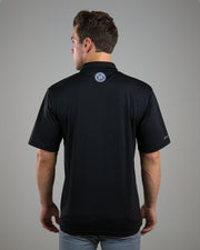 Sheen Polo - Black