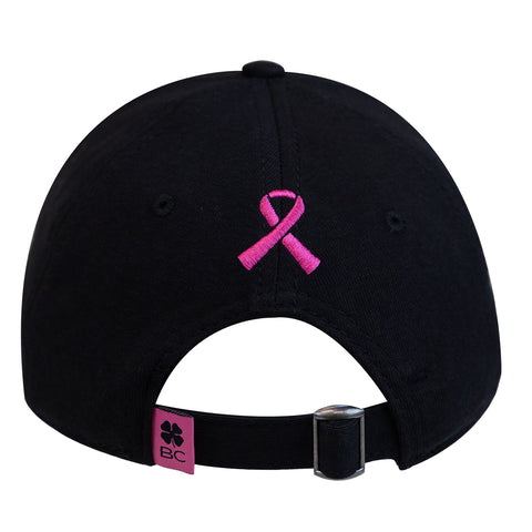 Stealth - Breast Cancer Support Edition