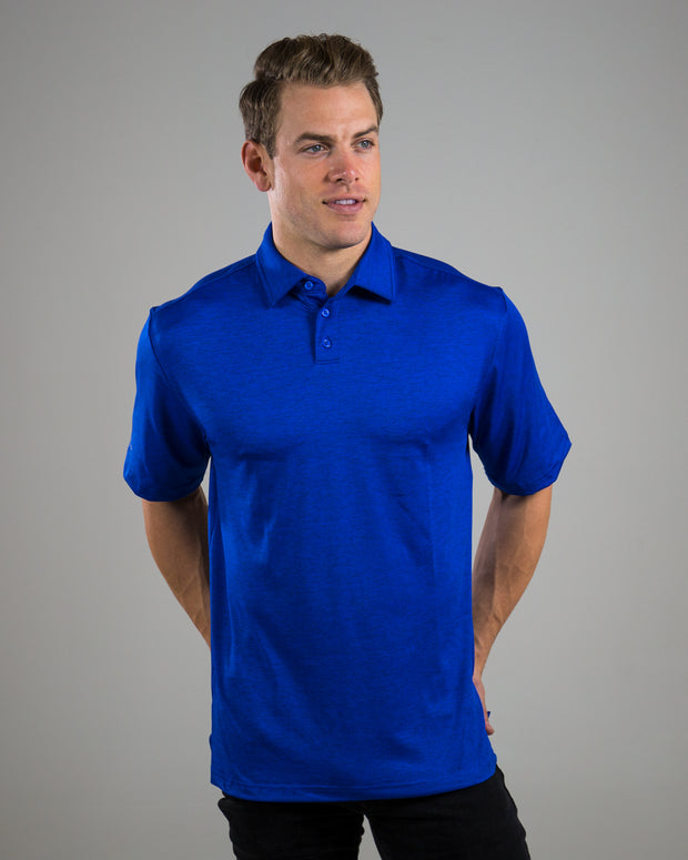 Premier Polo - Royal