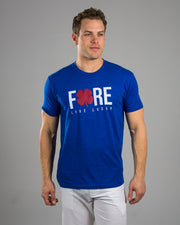 Fore Tee