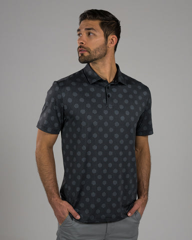 Big Dot Polo