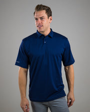 Sheen Polo - Navy