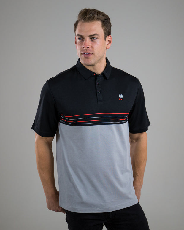 Platinum Polo