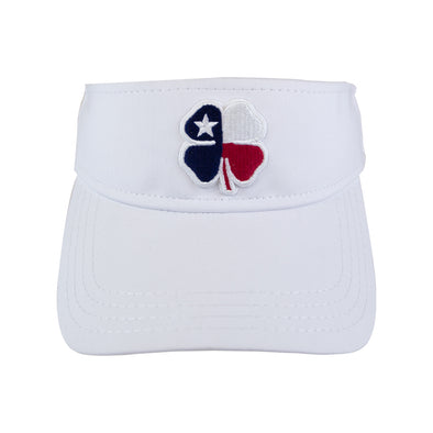 Texas Luck Visor 1V