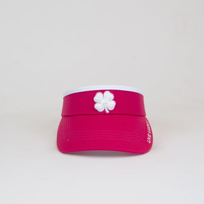 Lady Luck Visor 4