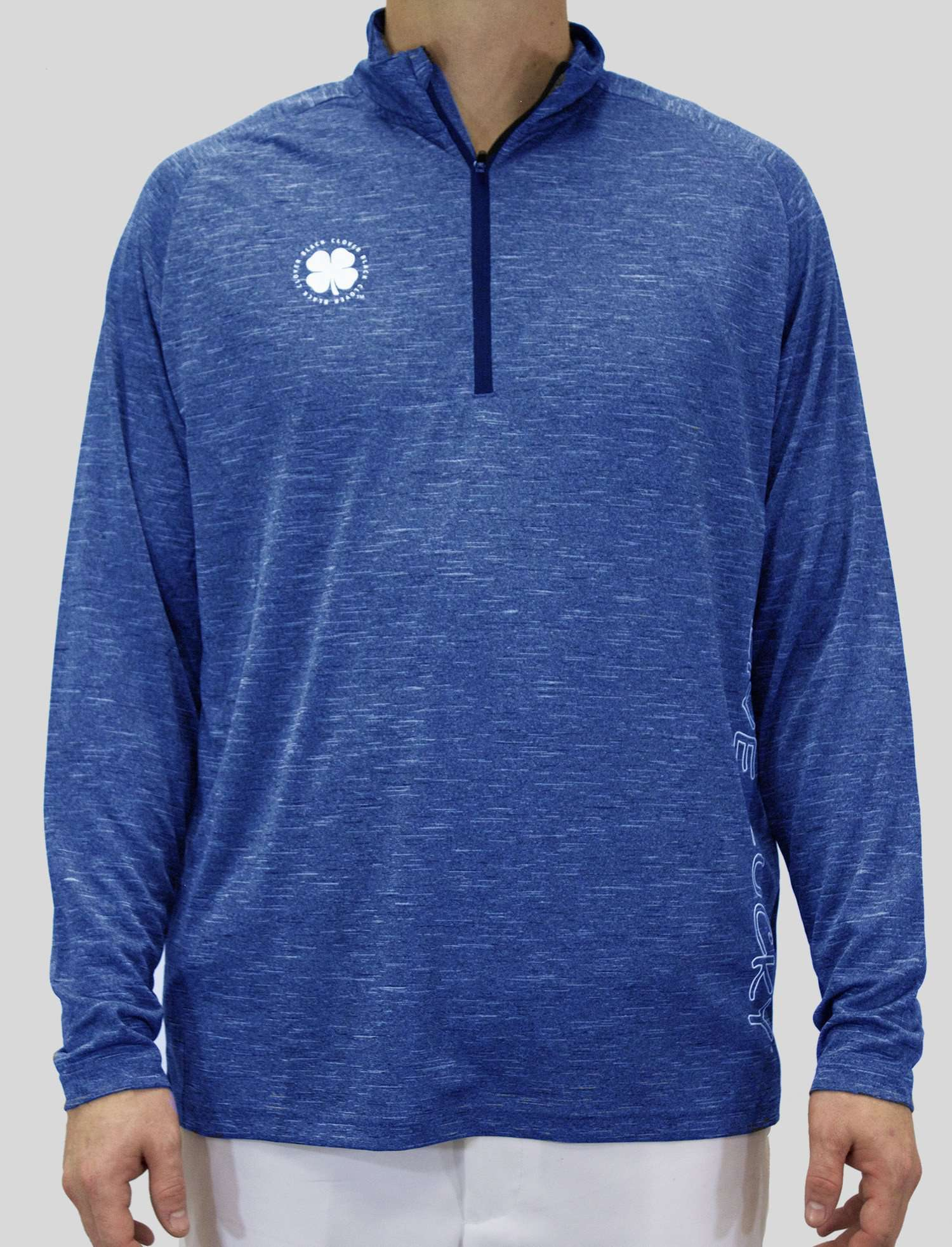 Men's Lucky Sport - Royal