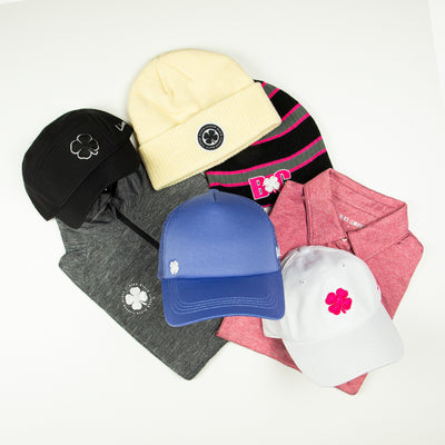 Ladies Mystery Box 1