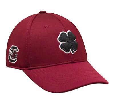 University of South Carolina Premium