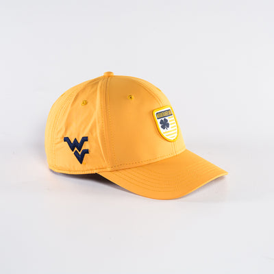 Mountaineer Nation