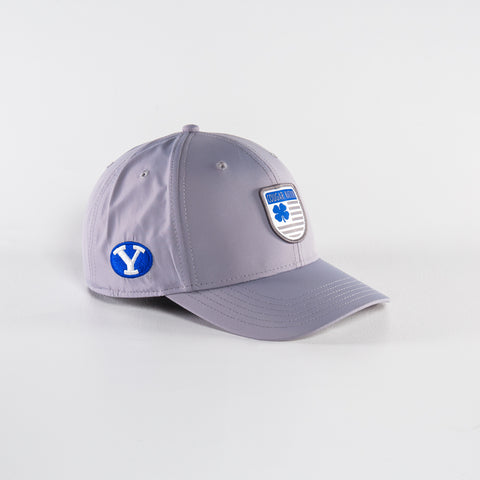 BYU Nation