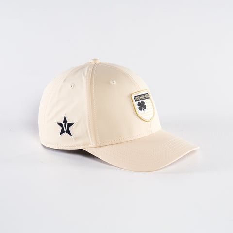Vandy Nation