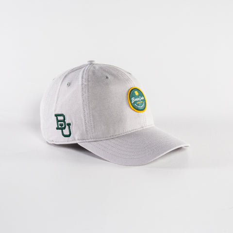 Baylor Oxford
