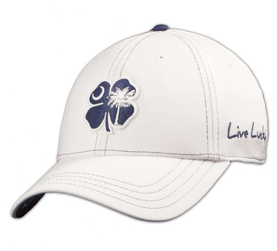 Black Clover South Carolina Hat