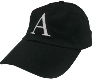 Adjust Dad Hat