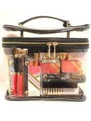 Luxe Beauty Case