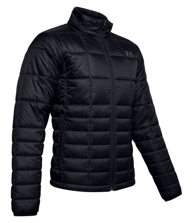 Under Armour Armour Insulated Jacket - 1342739 001