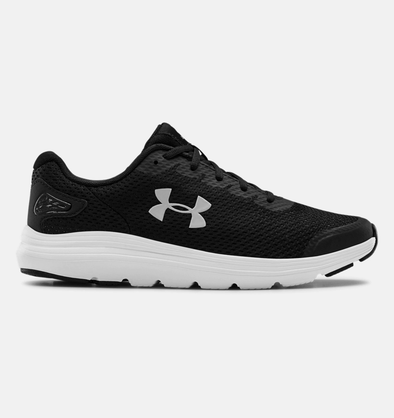 Under Armour Surge 2 Sneakers - 3022595-001