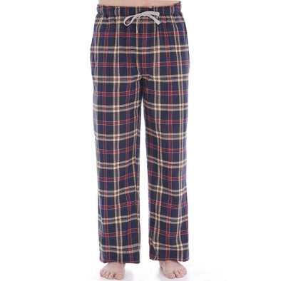 Majestic 'Family Gathering' Pyjama bottom - Spruce - 12237150 300
