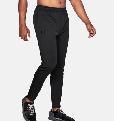 Under Armour Sports style Pique Track Pant - 1313201