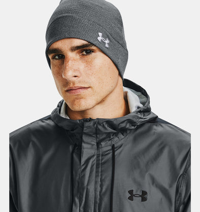 Under Armour Storm touque - Steel - 1356710 012