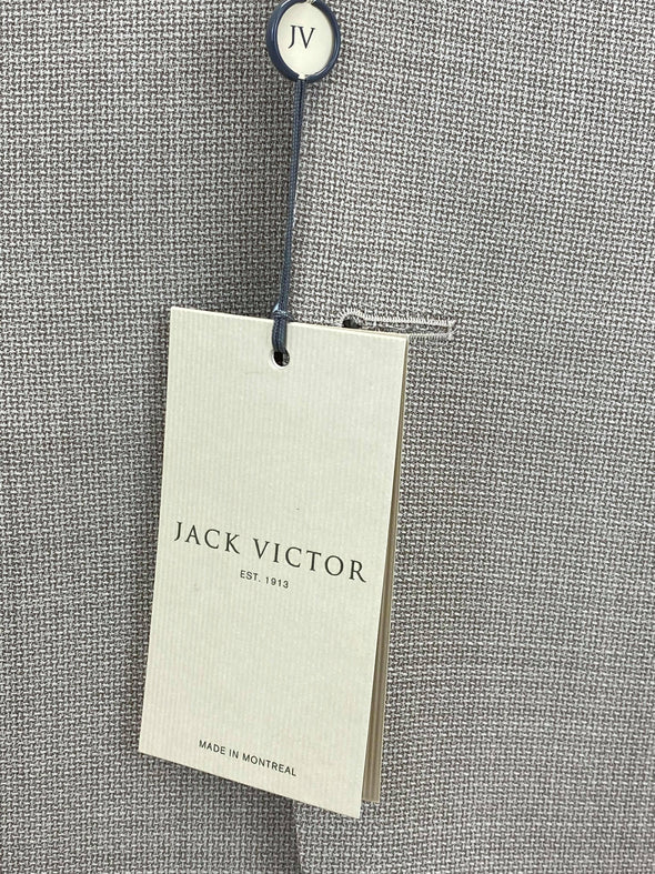 Jack Victor Sports Jacket Conway SPJ 1201104 Tan