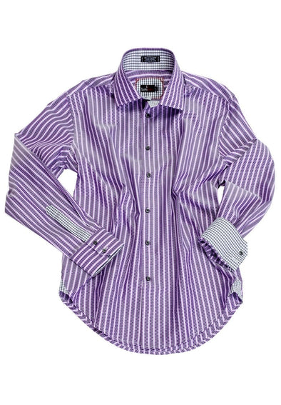 MEDIUM Sotto Sopra Sport Shirt 438405 8498