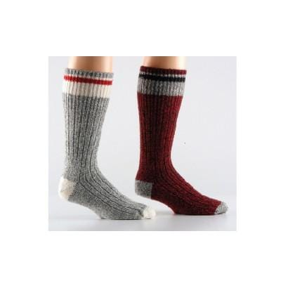 Stanfields Wool Work Socks - 8233