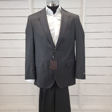 Jack Victor 100% Wool Suit - Gibson Cut - 3162105