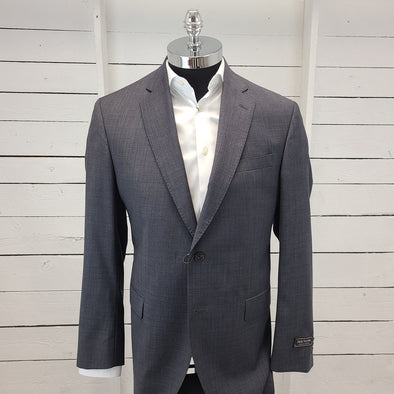 Jack Victor 100% Wool Suit - Gibson Cut - 3162004