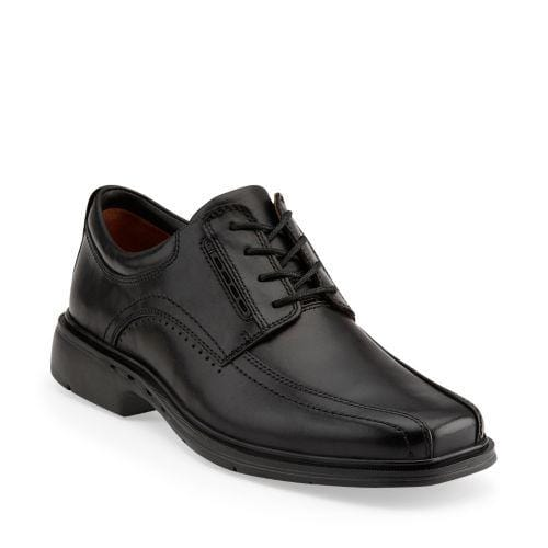 Clarks Un.Kenneth Black