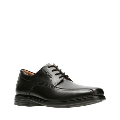 Clarks UnKenneth Way 28044