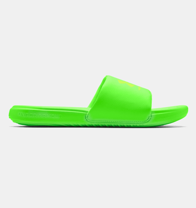 Under Armour ANSA Fixed Slides - 3023761