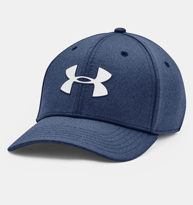 Under Armour Twist Stretch Cap - 1351415 408