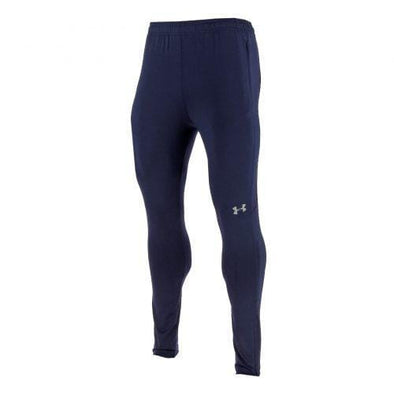 Under Armour Challenger Training Pant - 1320204