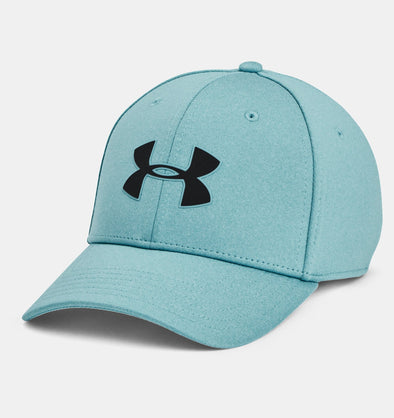Under Armour Twist Stretch Cap - 1351415 476