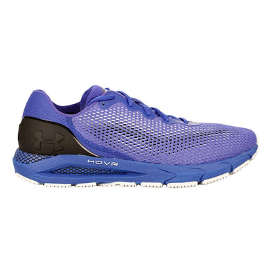 Under Armour HOVR Sonic 4 Running Shoes - 3023543 500
