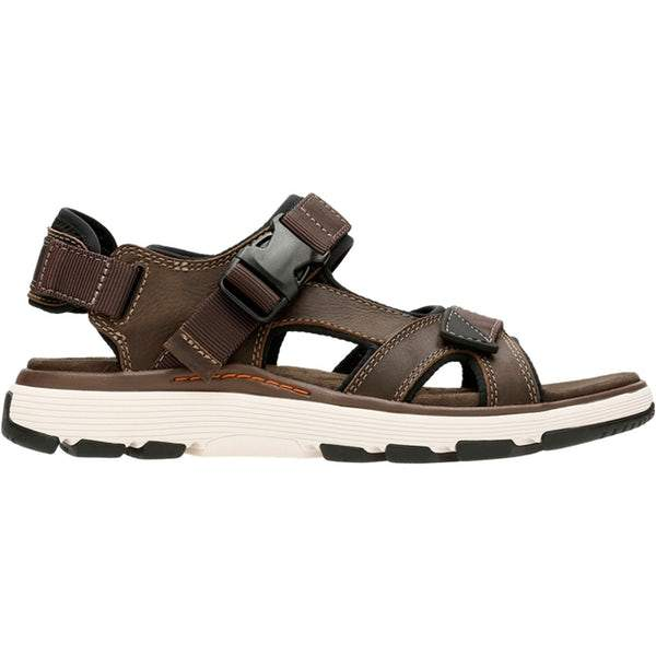 Clark UN Trek Bar Sandal 32629