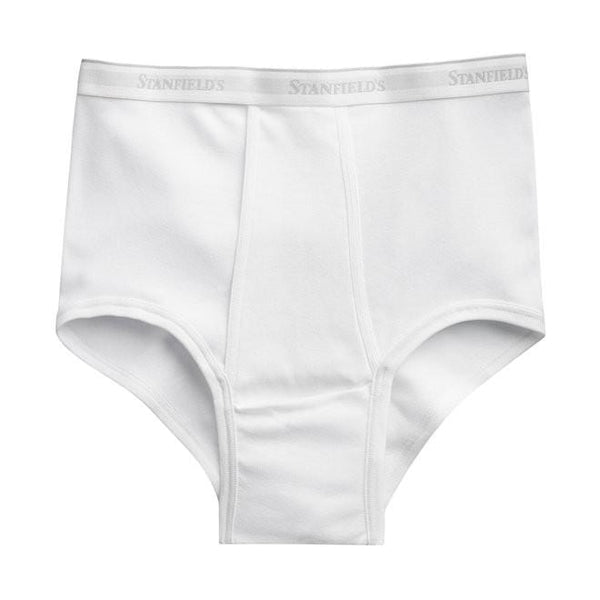 Supreme Stanfield's Briefs - 9402