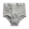 Premium Stanfield's Briefs 100% Cotton- 2502